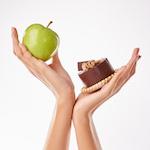 przyczyny-zaparć-niezrównoważona-dieta