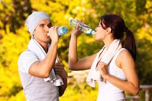 vidurii-uzkietejimas-ka-daryti-priemones-higiena-mityba