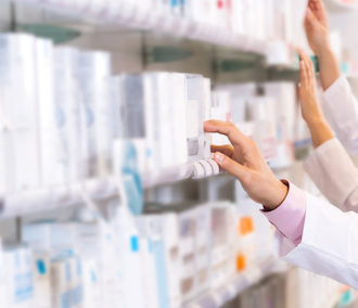 medicaments-laxatifs